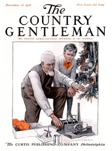 Country Gentleman 1916-12-16