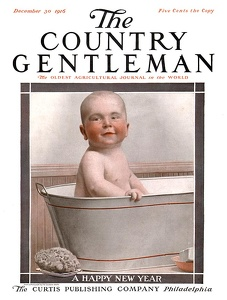 Country Gentleman 1916-12-30