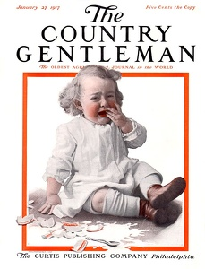 Country Gentleman 1917-01-27