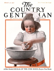 Country Gentleman 1917-03-17