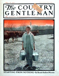 Country Gentleman 1918-05-18