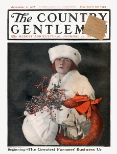 Country Gentleman 1918-12-21