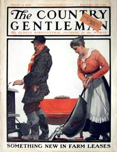 Country Gentleman 1920-03-13