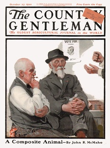Country Gentleman 1920-10-23
