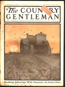 Country Gentleman 1922-01-28
