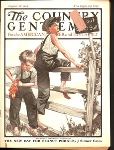 Country Gentleman 1922-08-26