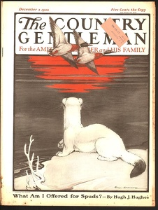 Country Gentleman 1922-12-02