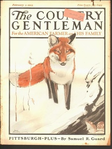 Country Gentleman 1923-02-03