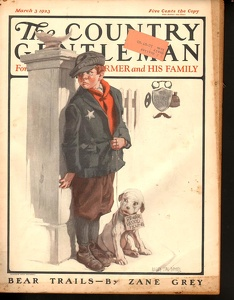 Country Gentleman 1923-03-03