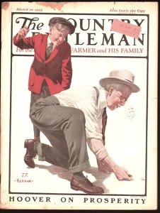 Country Gentleman 1923-03-10