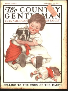 Country Gentleman 1923-03-24