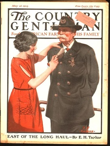 Country Gentleman 1923-05-26