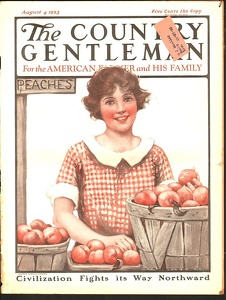 Country Gentleman 1923-08-04