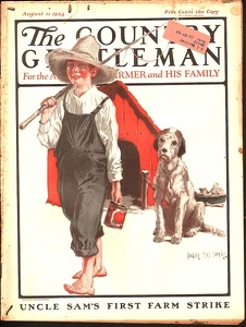 Country Gentleman 1923-08-11