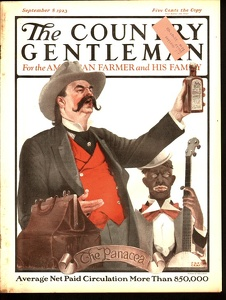 Country Gentleman 1923-09-08