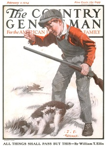 Country Gentleman 1924-02-02