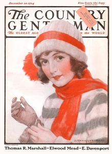 Country Gentleman 1924-12-20