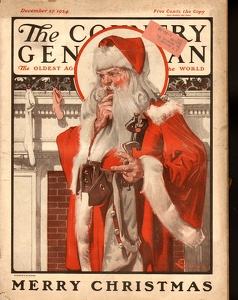 Country Gentleman 1924-12-27