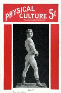 Physical Culture 1899-11