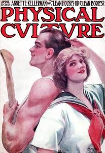 Physical Culture 1912-04
