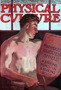 Physical Culture 1913-10