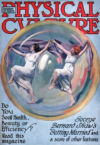 Physical Culture 1915-10