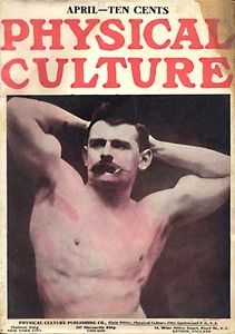 Physical Culture 1907-04