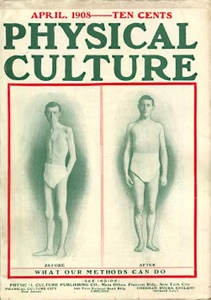 Physical Culture 1908-04