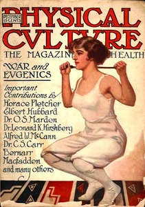 Physical Culture 1914-12