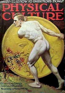 Physical Culture 1917-12