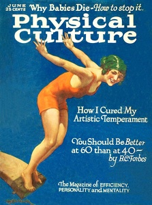 Physical Culture 1921-06