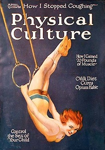 Physical Culture 1922-04