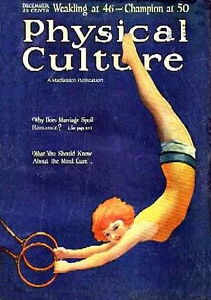 Physical Culture 1922-12