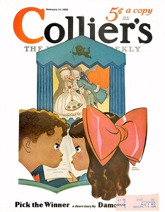 Collier's 1933-02-11
