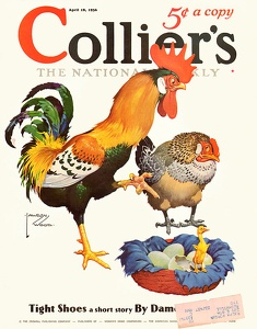 Collier's 1936-04-18
