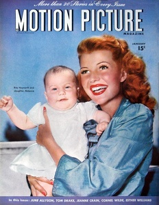 Motion Picture 1946-01