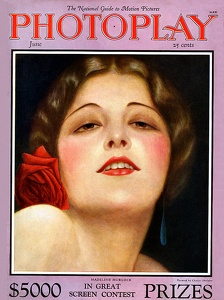 Photoplay 1925-06