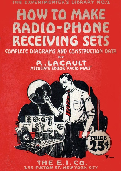 Experimenters Library No_ 2 - How to Make Radio-Phone Receiving Sets -1922.jpg