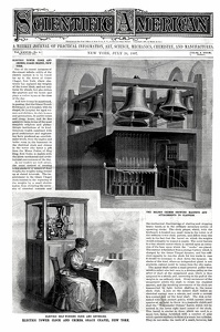 Scientific American 1897-07-24