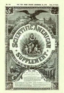 Scientific American Supplement 1878-12-28