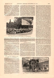 Scientific American Supplement 1900-12-22a