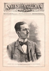 Scientific American Supplement 1902-01-25