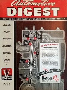 Automotive Digest 1944-05