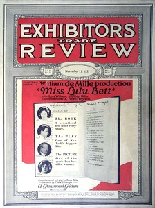Exhibitors Trade Review 1921-11-12