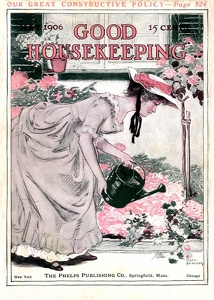 Good Housekeeping 1906-05