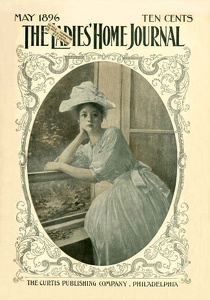 Ladies' Home Journal 1896-05