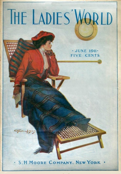 LadiesWorld1911-06.jpg