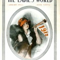 LadiesWorld1912-01.jpg
