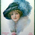 LadiesWorld1913-02.jpg