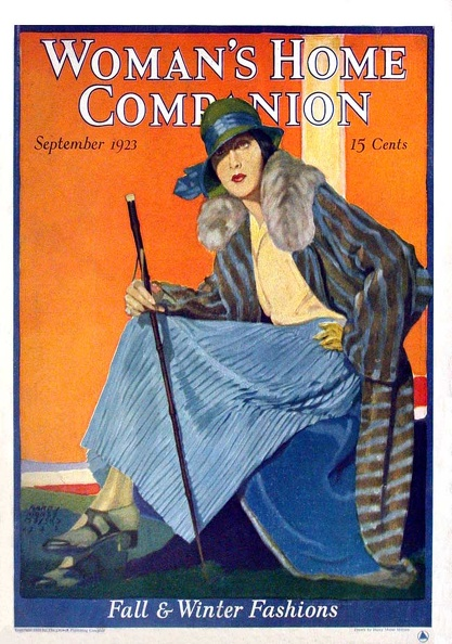 WomansHomeCompanion1923-09.jpg